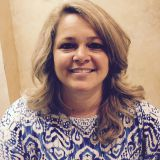 Jodi Cirella – Dental Assistant